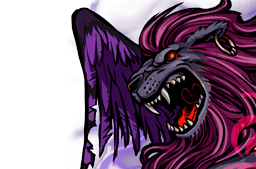File:Pazuzu, the Fiery One Face.png