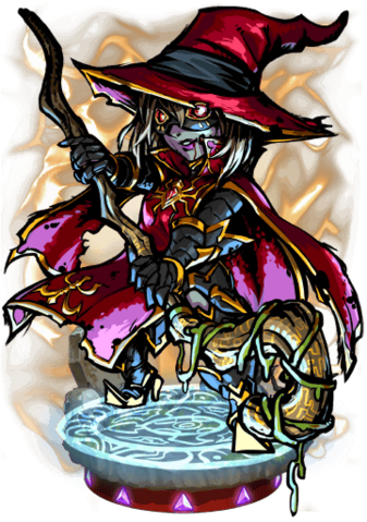 File:Mari the Witch Figure.png