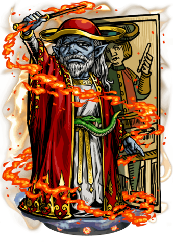 File:Arcanan Magus Figure.png