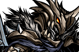 File:Cadmoth, Dragonslayer Face.png