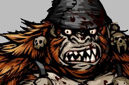 File:Gub-Gub, Butcher II Face.png