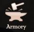 BBMenu Armory