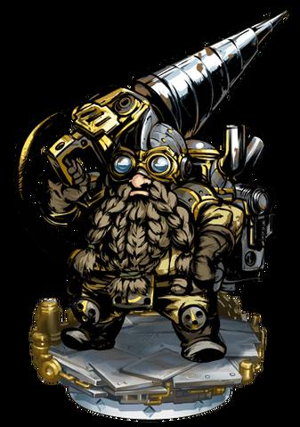 File:Dwarven Overseer Figure.png