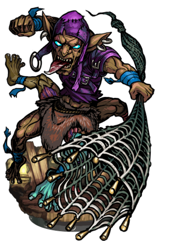 File:Enz Spiderfoot II Figure.png