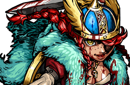 File:Palna, the Vanguard II Face.png