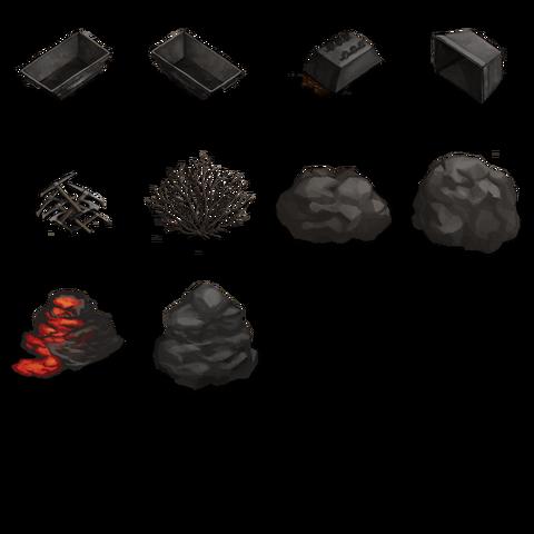 File:Object M West Underworld 01.png