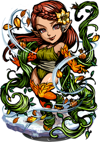 File:Bella, the Dazzling Flower Figure.png