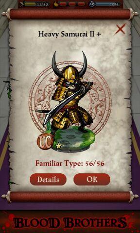 File:Heavy Samurai II plus (pact).jpg