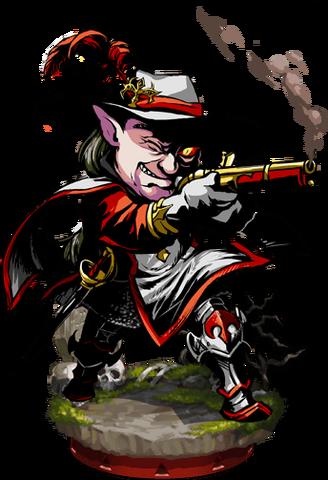 File:Imperial Musketeer II Figure.png