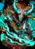 Moloch, Soul Reaper II Figure
