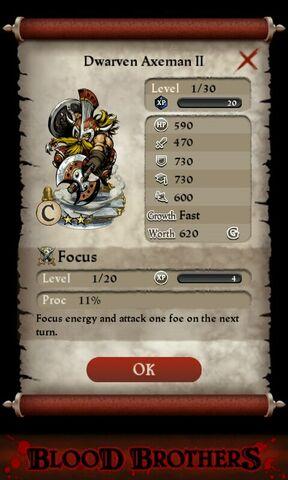 File:Dwarven Axeman II (base stats).jpg