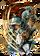 Ilya, the Battle Axe Figure