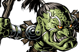 File:Orcish Warrior + Face.png
