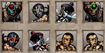 File:Shi-en Castle Sanctum2 Familiars.jpg