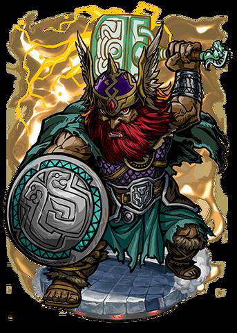 File:Thor, Giant Slayer II Figure.png