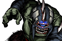 File:Warrior Cyclops II Face.png