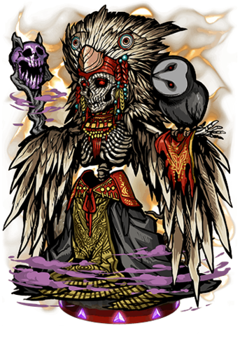 File:Ah Puch, Death's Knell Figure.png