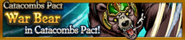 Catacombs Pact March 2015 Banner