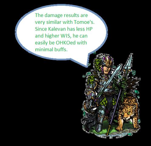 File:Kale Talk Image 2.1 Interactive Blog.png