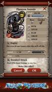 Phantom Assassin Max Stats