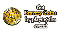 Bravery Pact Get Bonus