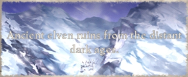 File:Ruins of Oblivion0.jpg