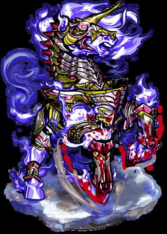 File:Unicorn, Spirit Eater Figure.png