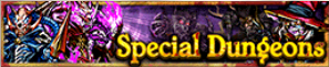 File:Banner.SpecialDungeons4.png