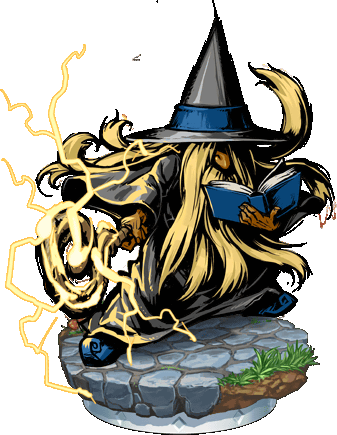 File:Cloud Magus + Figure.png
