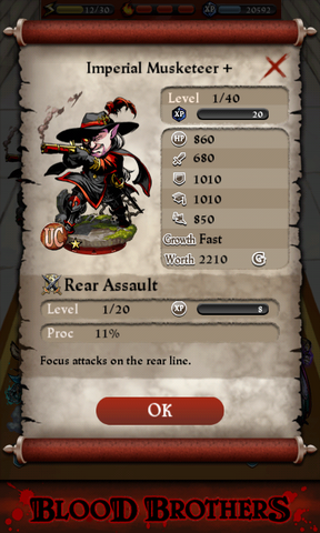 File:Imperial Musketeer + Base Stats.png