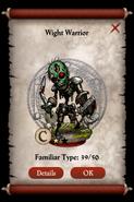 WightWarrior(PactReveal)
