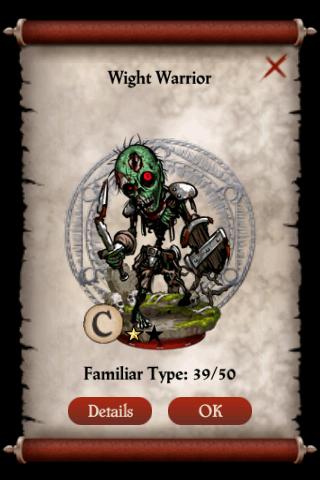 File:WightWarrior(PactReveal).PNG