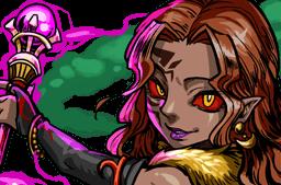File:Circe, Fallen Heroine Face.png
