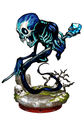File:Ghost Caller ++ Figure.png