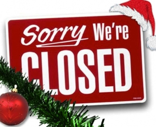 File:Closed-for-christmas.jpg