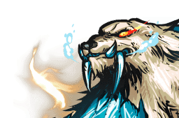 File:Frost Bearwolf Face.png