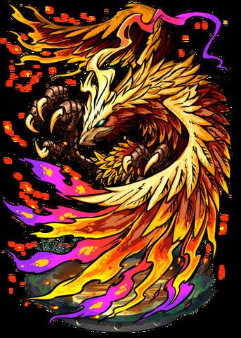 File:Phoenix, the Metempsychosis Figure.png
