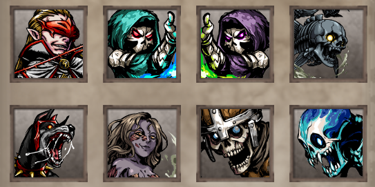 File:Styx4-2 Familiars.png