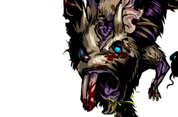 File:Corpse Rat II + Face.png