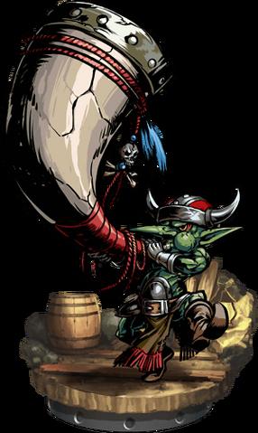 File:Goblin Hornblower + Figure.png