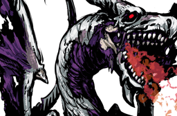 File:Zombie Dragon II Face.png