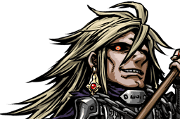File:Jame, the Dastardly Spear Face.png
