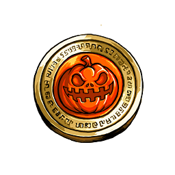 File:Pumpkin Coin.png