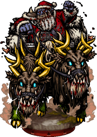 File:Santa, Flesh-Eater II Figure.png