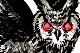 File:Watch Owl II Face.png
