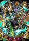 Demonblade Countess Figure
