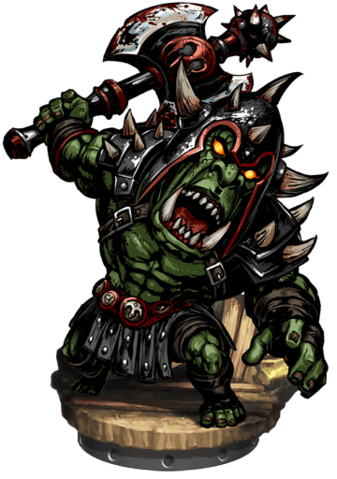 File:Goblin Hero, The Younger Figure.png