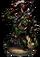 Goblin Hero, The Younger Figure