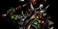 Goblin Hero, The Younger