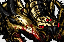 File:Killer Scorpion II + Face.png